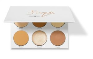 Flique MakeUP Shades