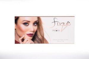 Flique Makeup